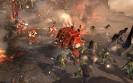 Dawn of War II screenshot_39