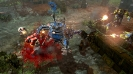 Dawn of War II screenshot_91
